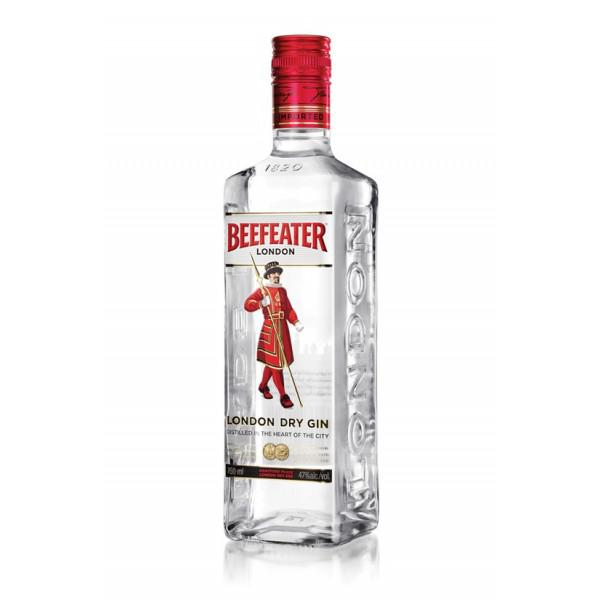 Beefeater Gin 0.7