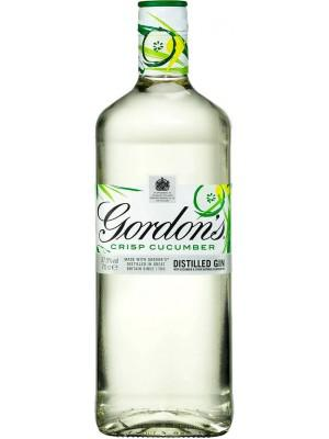 Gordon's Crisp Cucumber 0.7