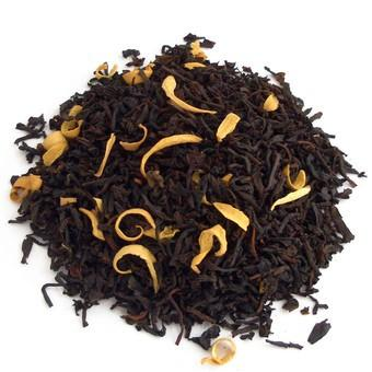 Earl Grey Royal, 100 g.