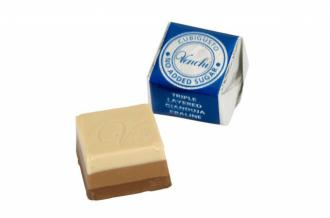 ChocoLight Cubigusto 100 g.