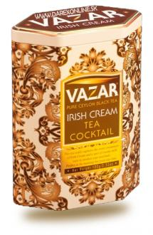 Cocktail Irish cream 100 g.