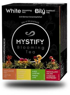 Mystify BlackBox 24 x 6g.
