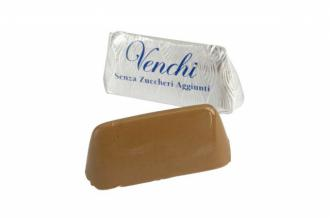 ChocoLight Giandujotto 100 g.