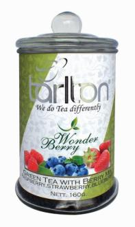 Wonder berry Sklo 200g