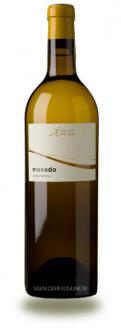 "Gewürztraminer selection ""Movado"" DOC 2011 0,7"