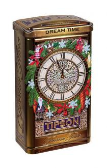 Hodiny Dream time gold 150 g.