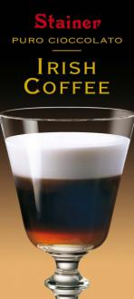 Irish coffee 50 g.