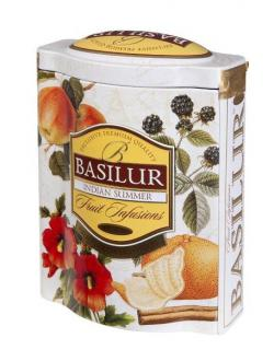 Infusions Indian summer 100g